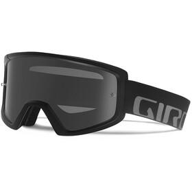 Giro Blok MTB - Gafas enduro - gris/negro